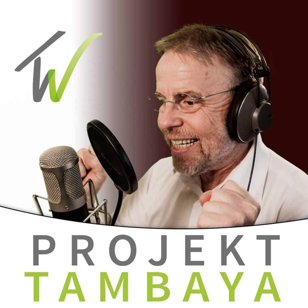podcastprojekt