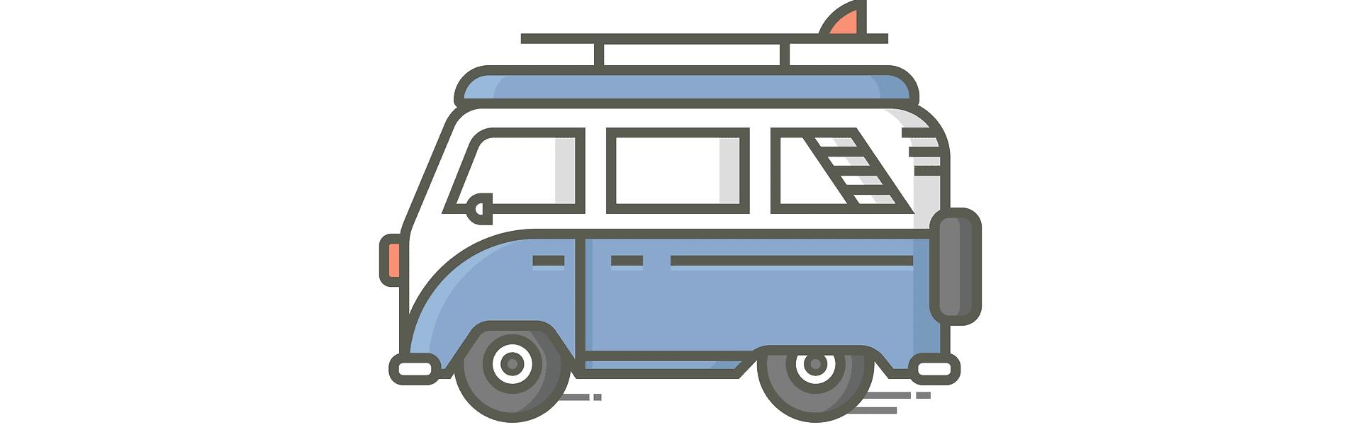 Busfaktor