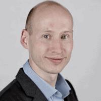 Ergebnis, Ziele und Nutzen im Interview mit Dr. Schulz