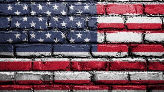 Kulturunterschiede USA