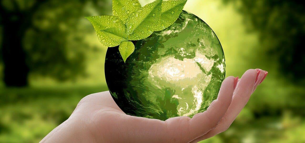 nachhaltiges Projektmanagement